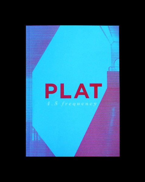 PLAT 4.5 - Frequency