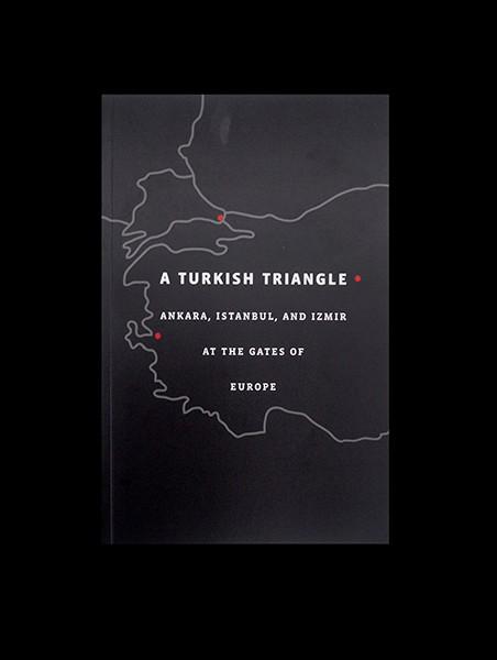 NEMESTUDIO - Turkish Triangle